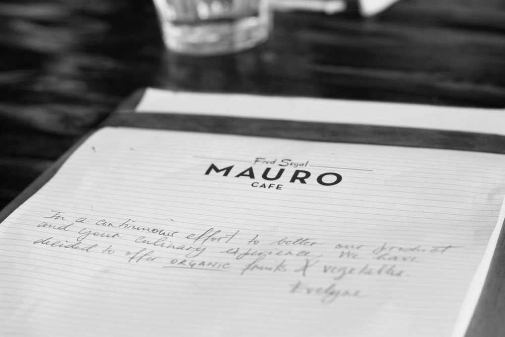 mauro-cafe-fred-segal-los-angeles-05.jpg