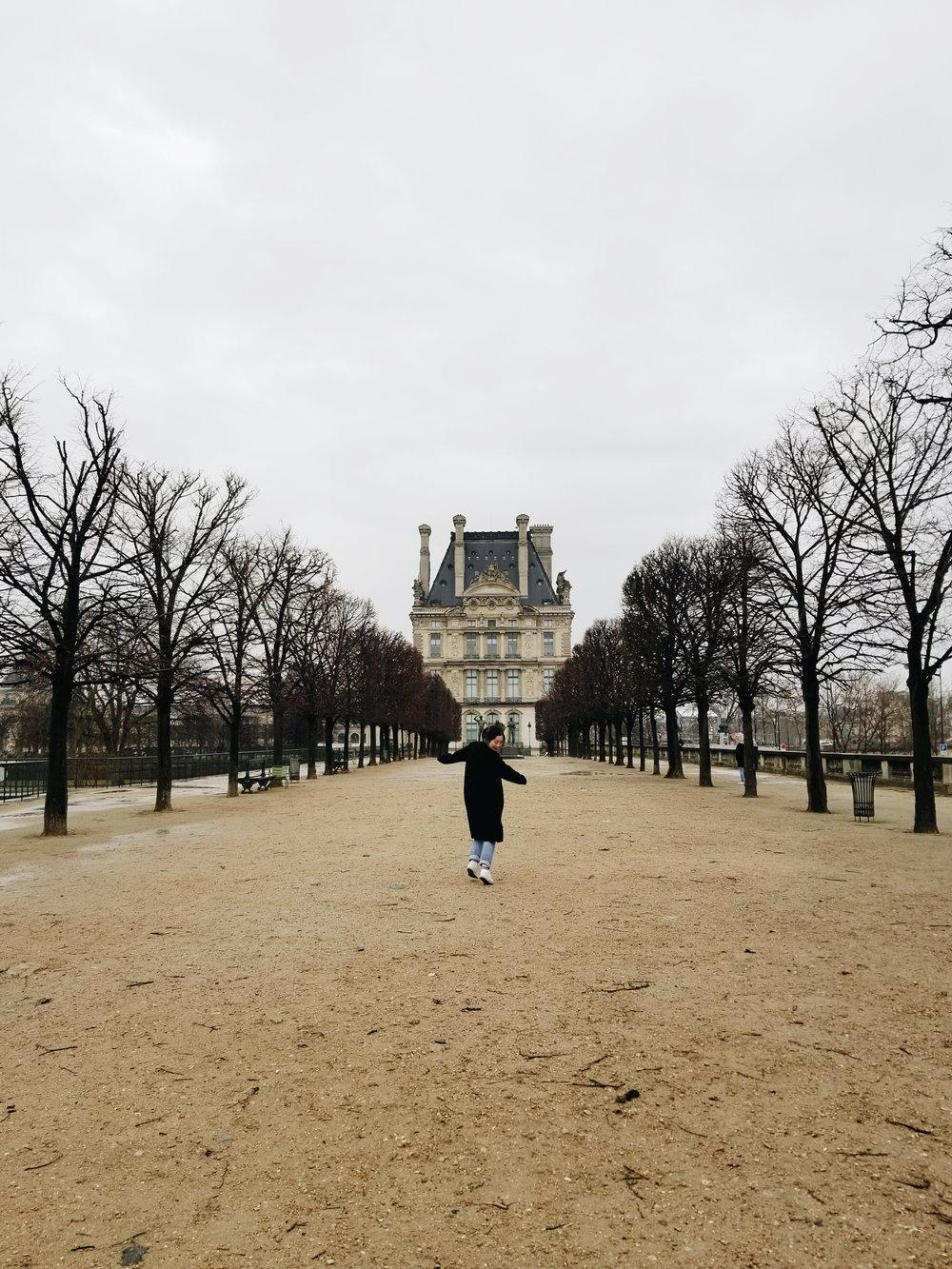 postcards-from-paris-palais-de-royal-jardin-des-tuileries.jpg