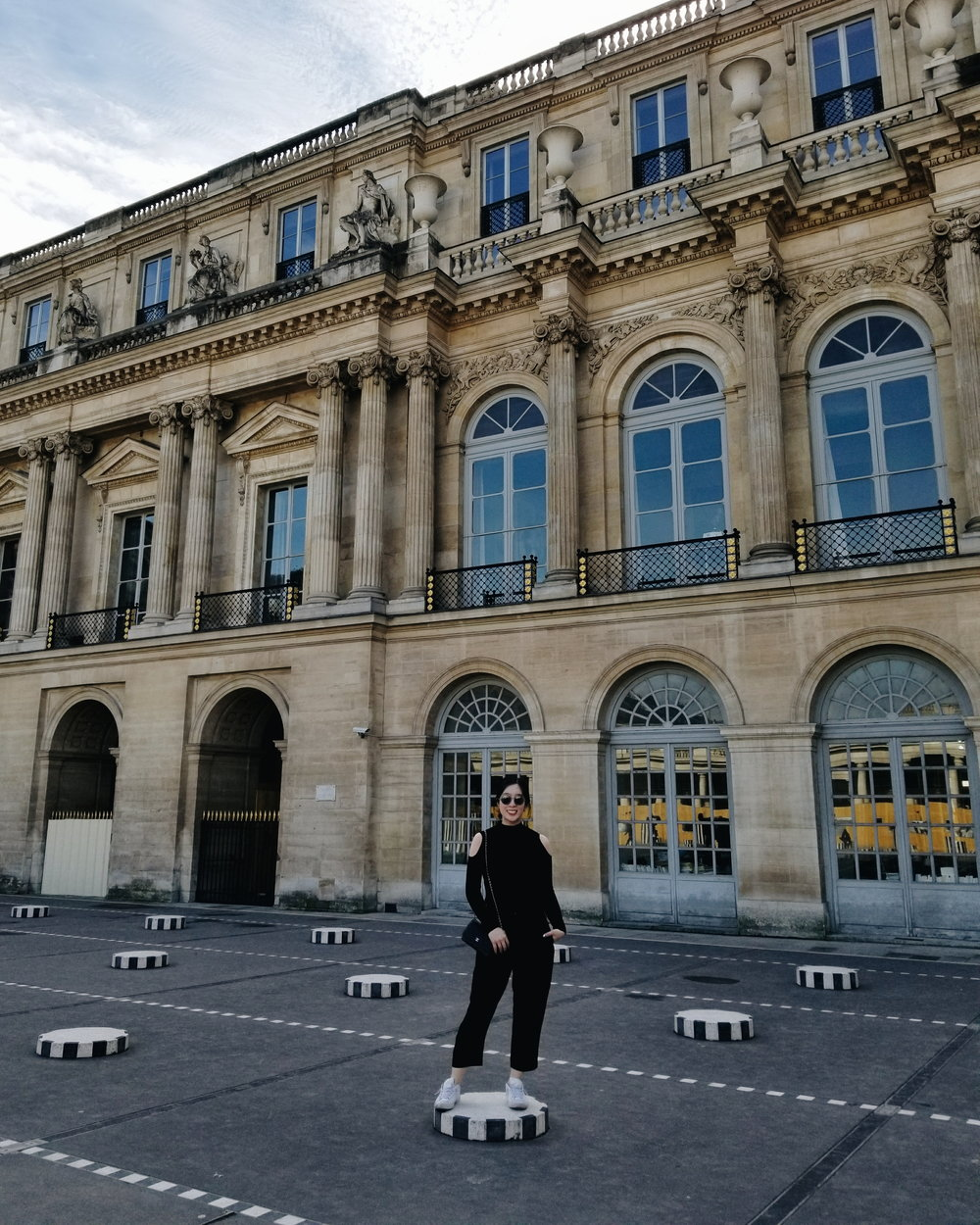 postcards-from-paris-palais-de-royal-04.jpg