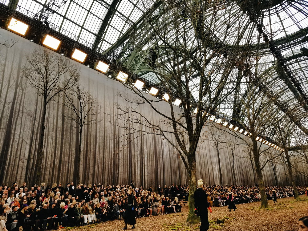 postcards-from-paris-chanel.jpg