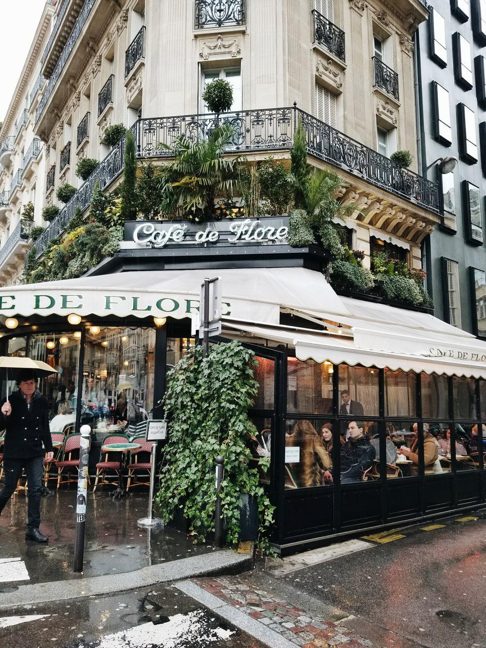 postcards-from-paris-cafe-de-flore-02.jpg