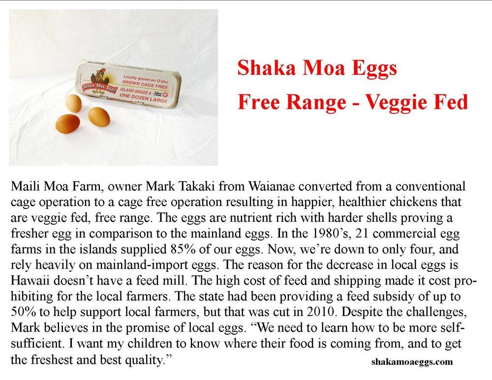 Shaka Moa Eggs.jpg