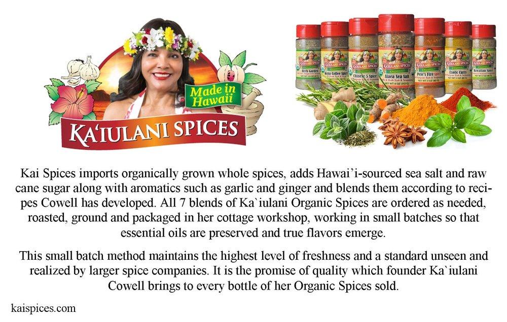 Kai Spices.jpg