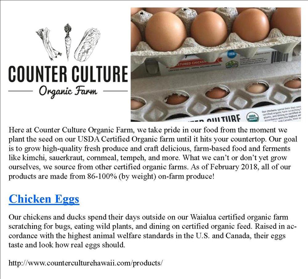 CounterCulture-Eggs.jpg
