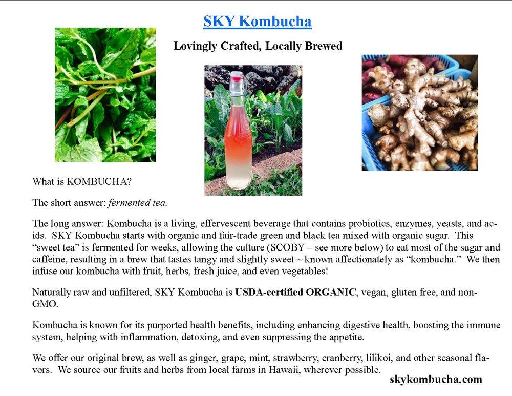 SkyKombucha-Juices.jpg