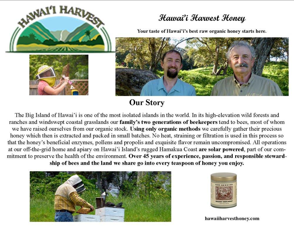 Hawaii Harvest Honey.jpg