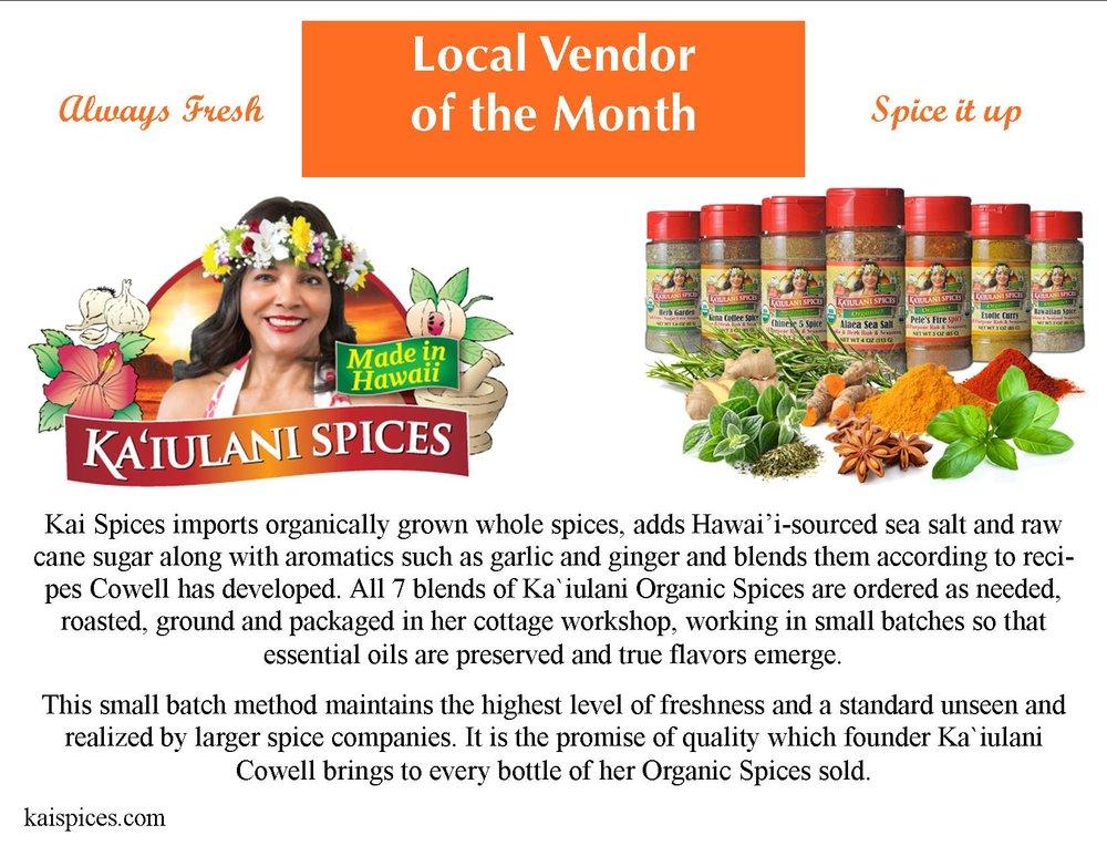 180801-Ka'iulani Spices-LocalVendor-WebPage-Sign.jpg
