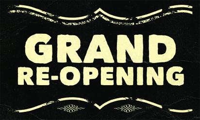 grand_reopening.jpg