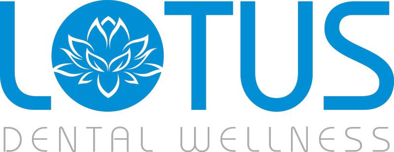 Lotus-Logo-Blue-800px.jpg
