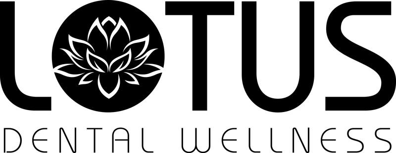 Lotus-Logo-Black-800px.jpg