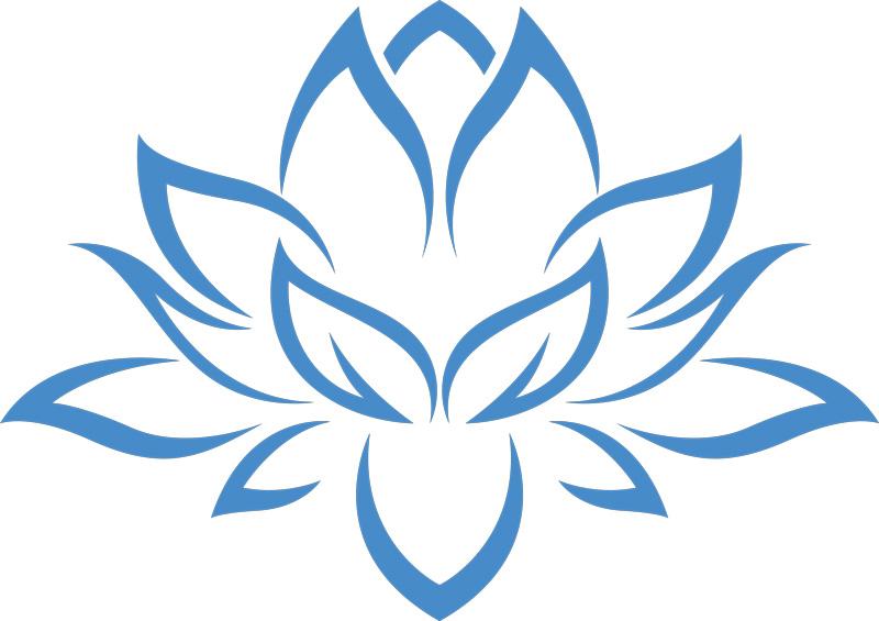 Lotus-Flower-Blue-800px.jpg