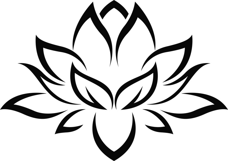 Lotus-Flower-Black-800px.jpg