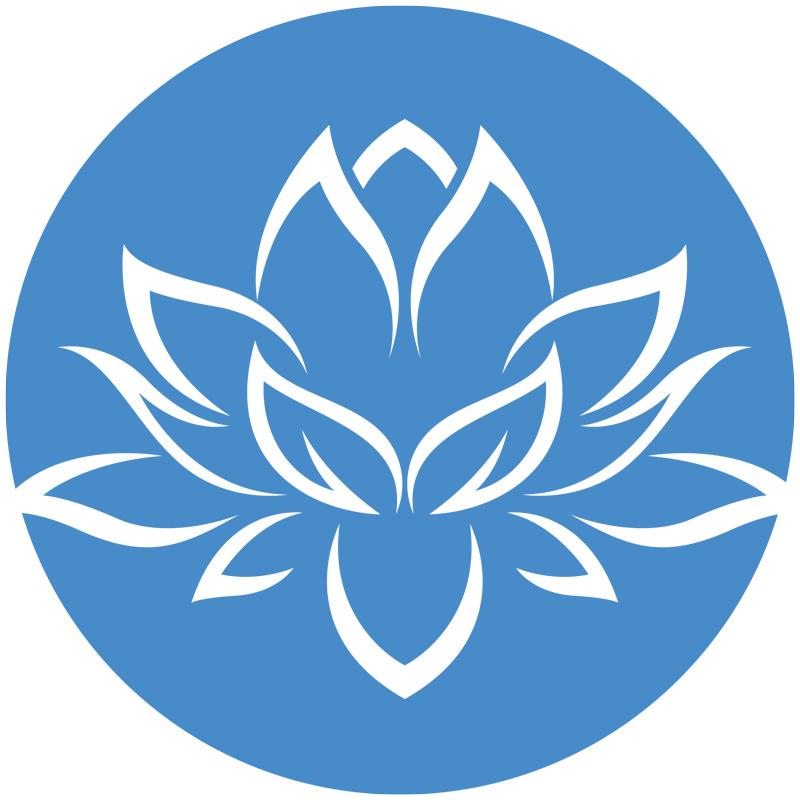 Lotus-Icon-Blue-800px.jpg