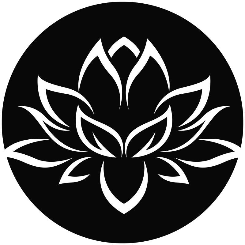 Lotus-Icon-Black-800px.jpg