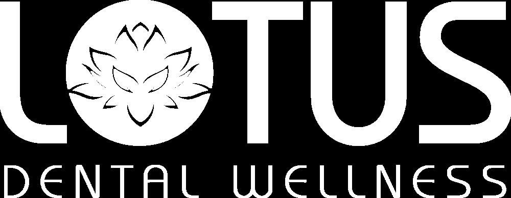 Lotus-Logo-White-2500px.png