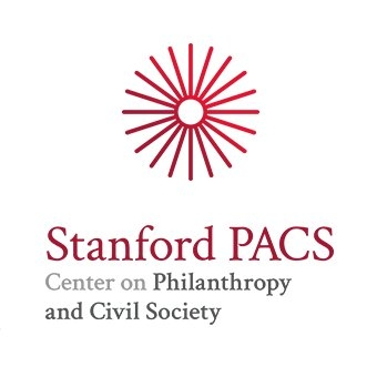 Stanford PACS aims to improve the body and reach of quality research on philanthropy, civil society, and social innovation.
