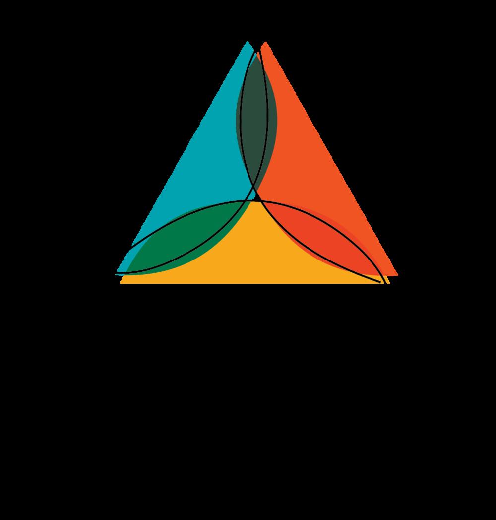 nourish_logo_cmyk.png
