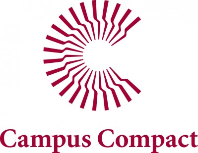 CampusCompact logo.jpg