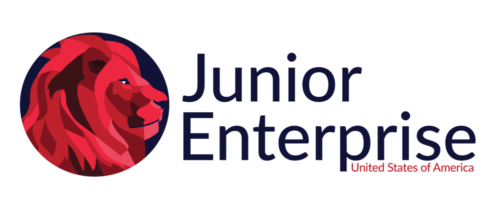 jr enterprise logo.png