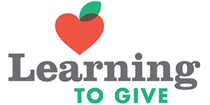 Learning-to-Give-logo.png