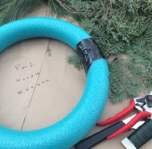 pool noodle wreath.jpg