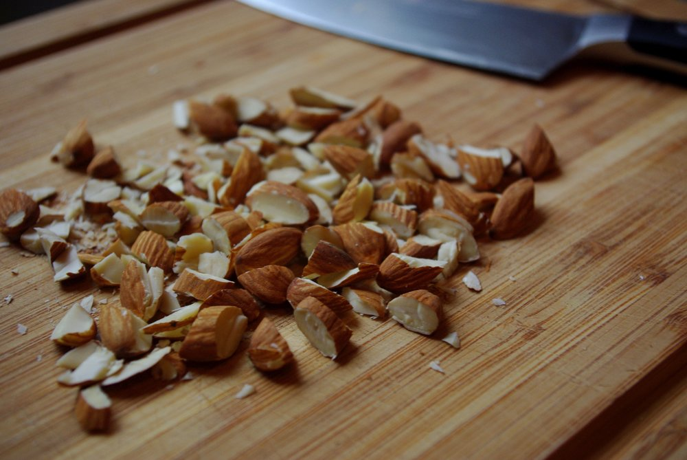 chopped alms(USE).jpg