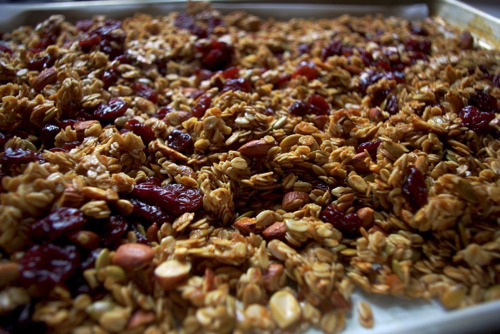 granola upclose 1(USE).jpg