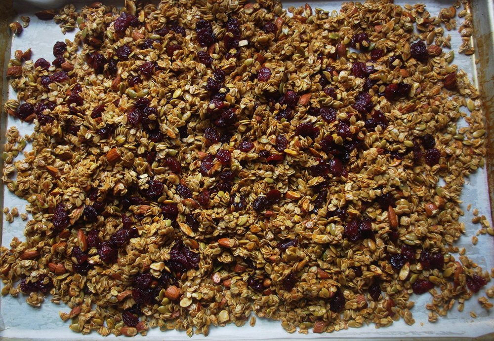 granola 1(USE).jpg