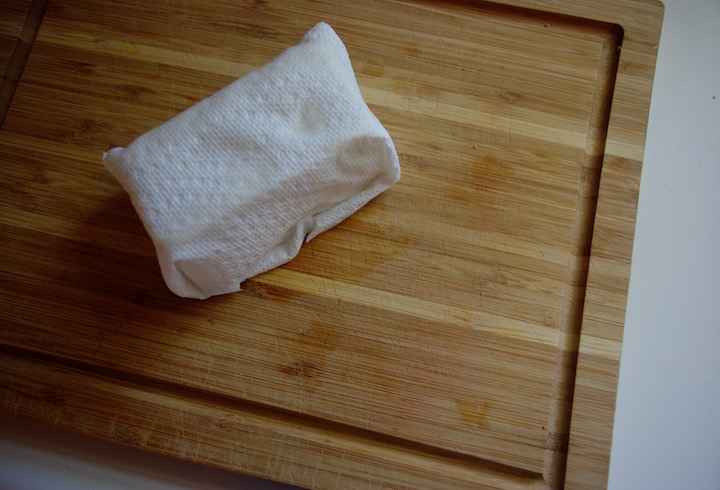 tofuwrap(USE).jpg