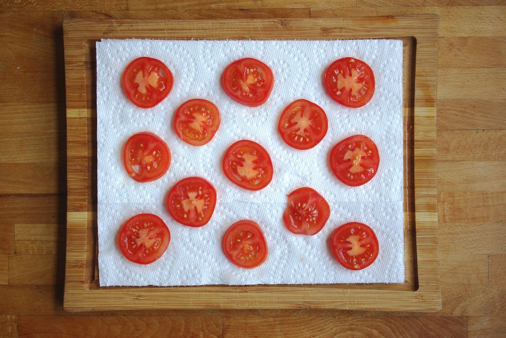 tomats.jpg