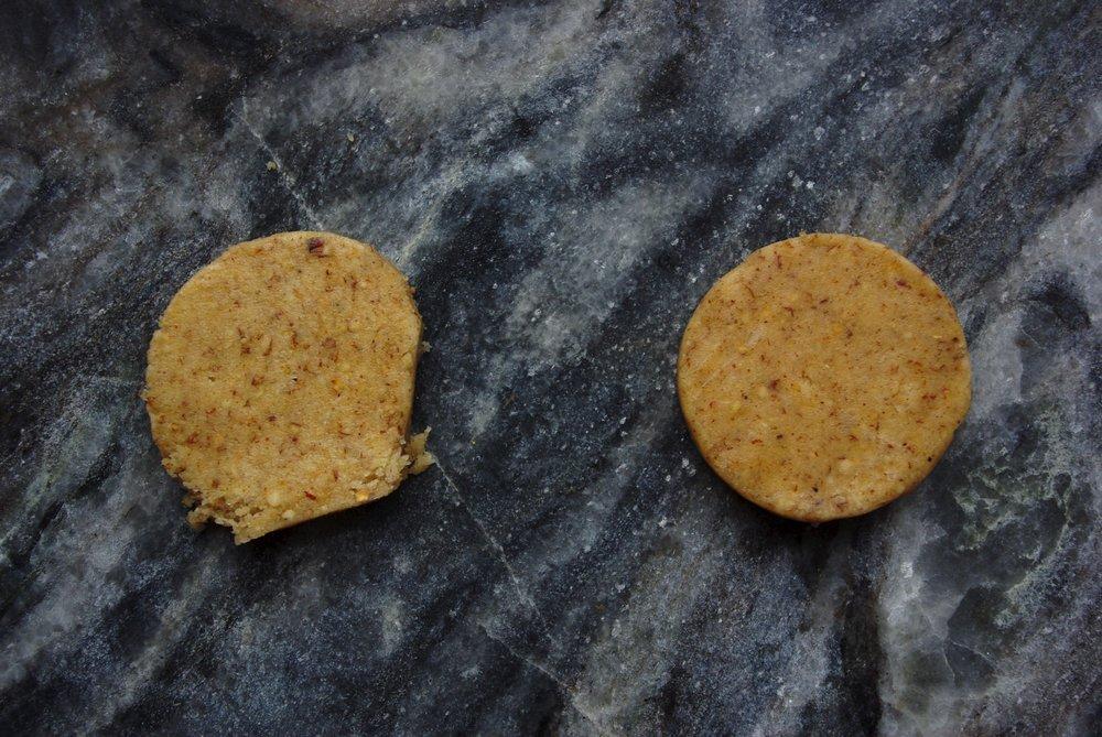 cut cookies.jpg