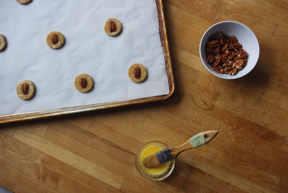 glazecookies.jpg