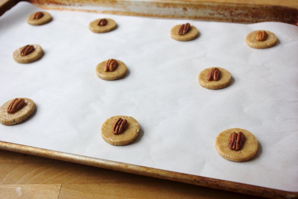 glazecookies2.jpg