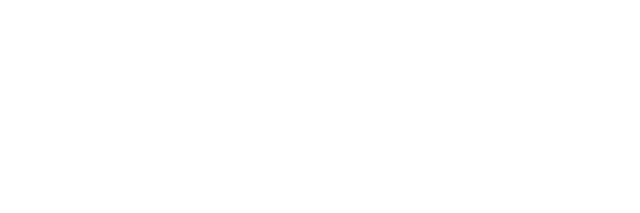 NEW PALESTINE BAPTIST CHURCH