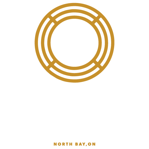 Compass_Logo_CMYK_Rev_Clean.png
