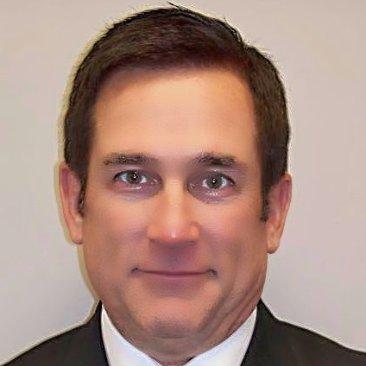Jeffrey Griffin - President/GM at Ginsu Brandsjgriffin@ginsu.com