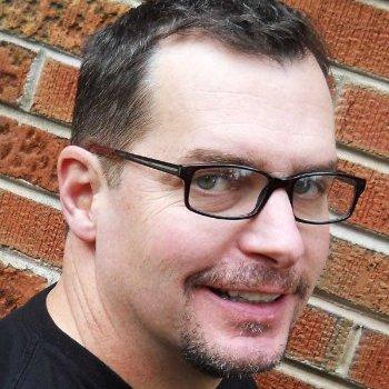 Tim Wiener - Design & Product Development Managertwiener@ginsu.com