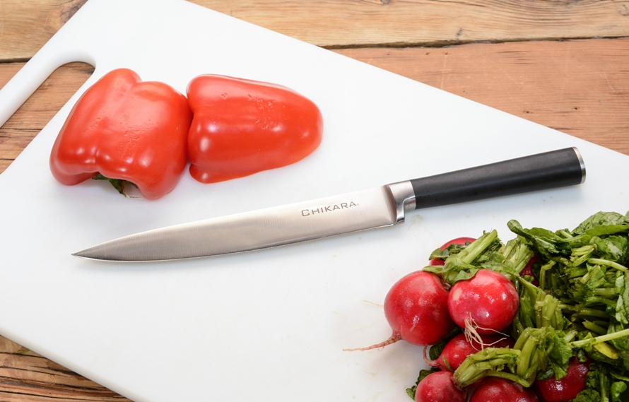 Chikara Slicer Lifestyle.jpg