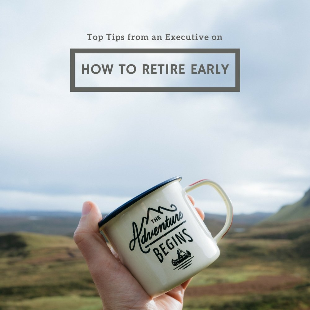 Retired Executive Financial Planning Tips.jpg