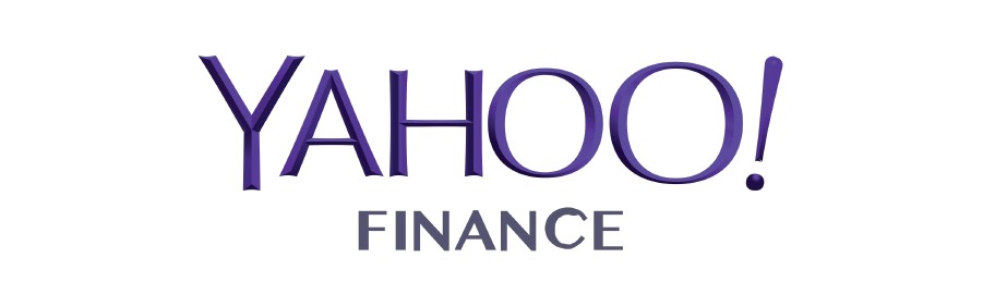 Yahoo Finance Retirement Distribution