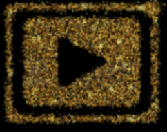 gold playbutton.png