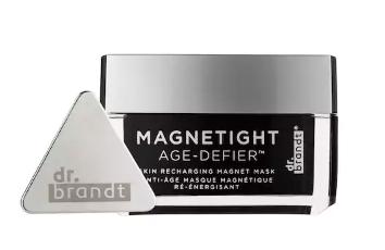 Dr. Brandt Magenetic Face Mask $75