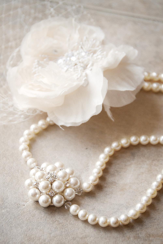 Wedding20110813_0020.jpg