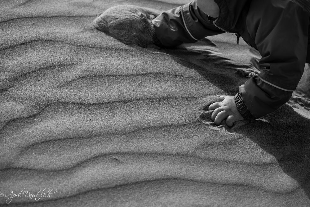 Minimal hands in sand withering.jpg