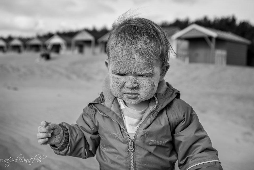 Sandy Face.jpg