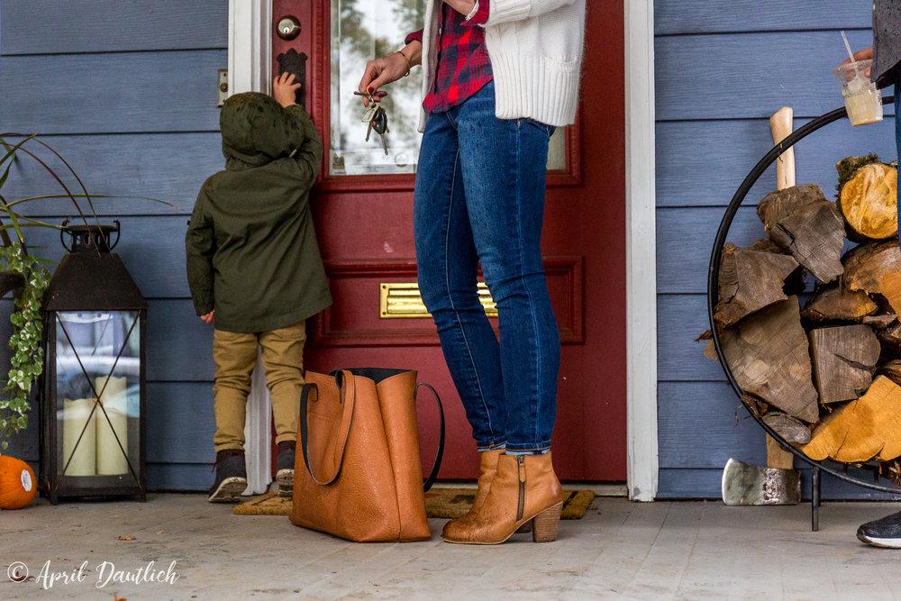 Mara Family Portfolio_website-9.jpg