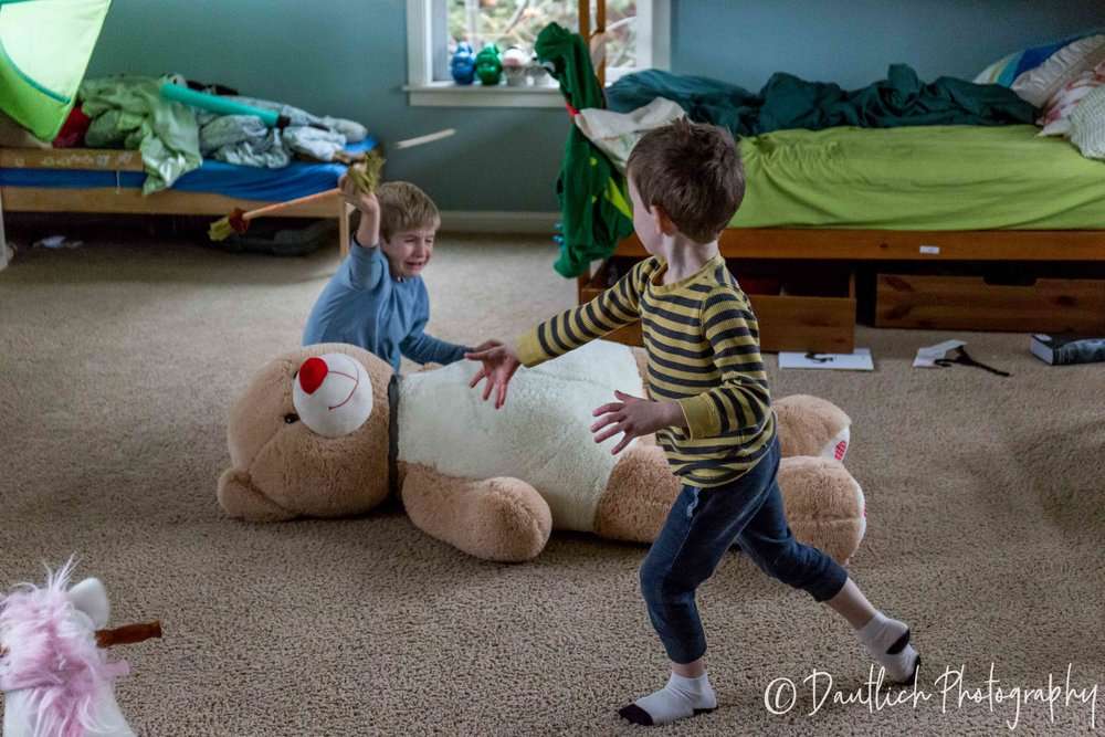 Young Family Blog-14.jpg