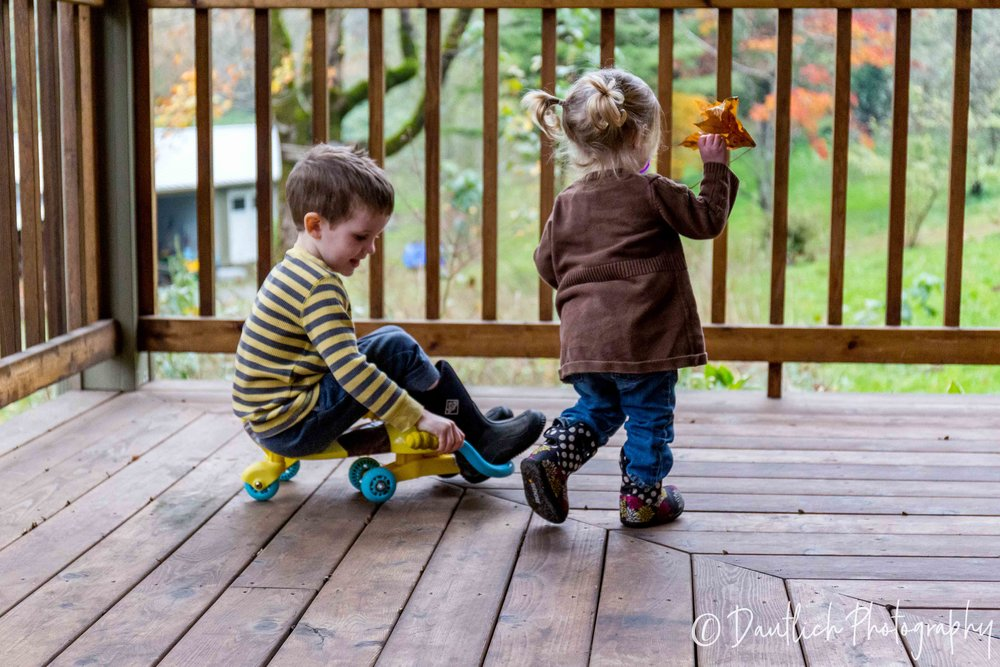 Young Family Blog-38.jpg