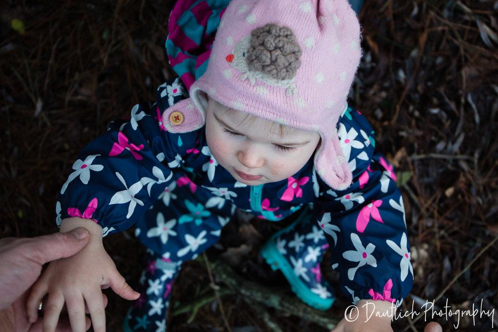 Hazel_Yard_1.25.jpg