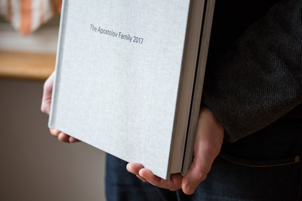 Folio-21.jpg